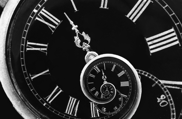 abstract-clock-infinity.jpg